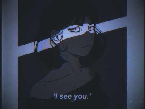 I See You | Lofi Alternative Mix |