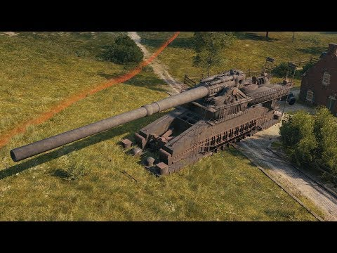 World of Tanks Epic Wins and Fails Ep177 thumbnail