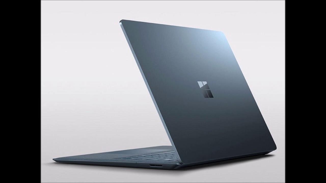 Địa chỉ tin cậy cung cấp linh kiện laptop cũ Hải Phòng