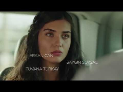 Kara Para Aşk -Episode 15 With English Subtitles