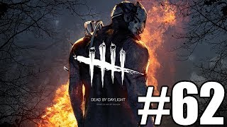 The FGN Crew Plays: Dead by Daylight #62 - Humming Rhythm