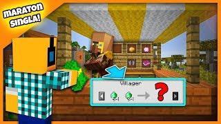 """Minecraft #414 - """"STRAGAN GOTOWY!"""""""