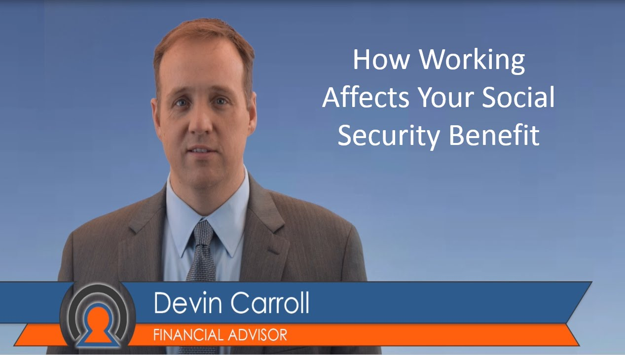 a young workers view on benefits of social security Even young workers may need ssd benefits during their lifetimes posted june 27, 2016 | categorized: social security disability (ssd) healthy, young workers in knoxville may not anticipate needing social security disability (ssd) benefits.
