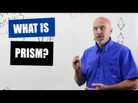Optician Training: What Is Prism?