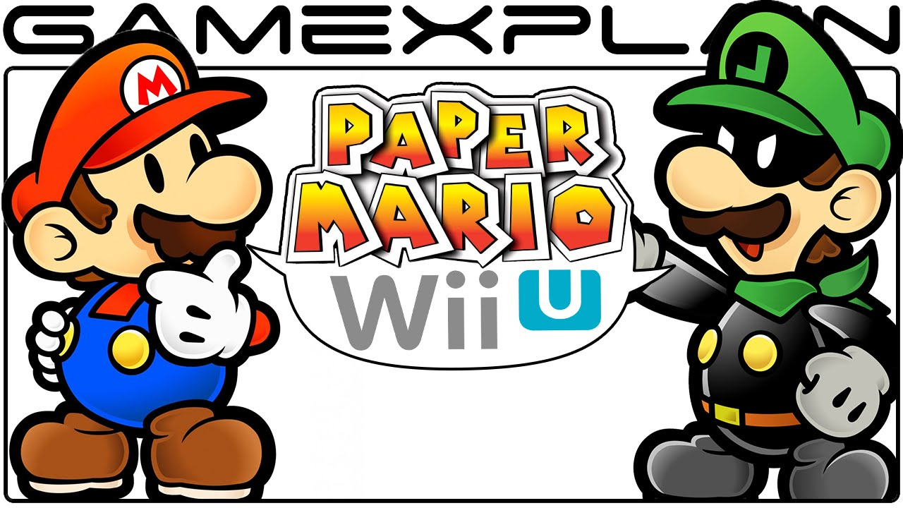 """i need help with super paper mario That's crazy"""" —dashell, super paper mario dashell is one of the optional pixls that can be earned by  you need to beat  paper mario wiki is a."""