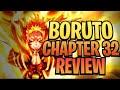 Naruto Dating Sim?! - YouTube