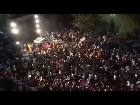 Ram Navami 2018 Hadapsar Pune