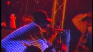 2 Live Crew - Shake A Lil Somethin