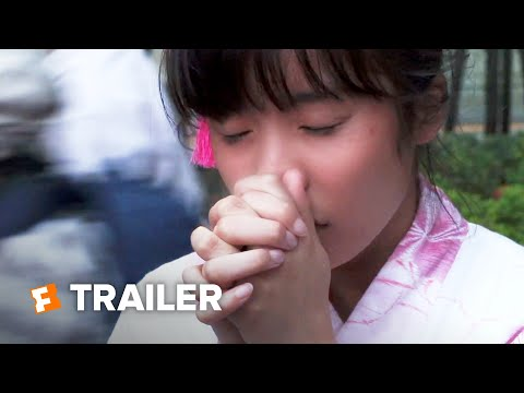 family-romance,-llc-trailer-#1-(2020)-|-movieclips-indie