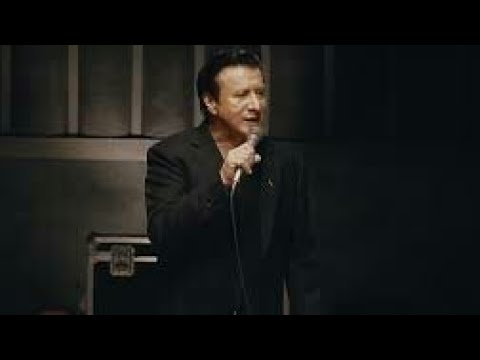 My Full Review Of Steve Perry's No More Cryin'