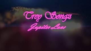 Jupiter Love - Trey Songz (Subtitulada en español)