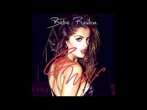 Bebe Rexha - Cry Wolf