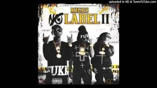 Migos - Handsome And Wealthy (No Label 2)-[www_flvto_com]