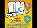 Mp3 Compilation Volume 2/2004