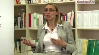 Laurence Daziano présente sa note : La nouvelle vague des émergents