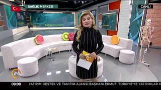 Sağlık Merkezi (11.02.2018)