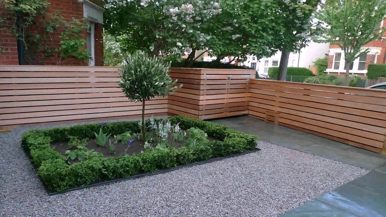 Small Garden Patio Ideas Uk - Gif Maker DaddyGif.com (see ...