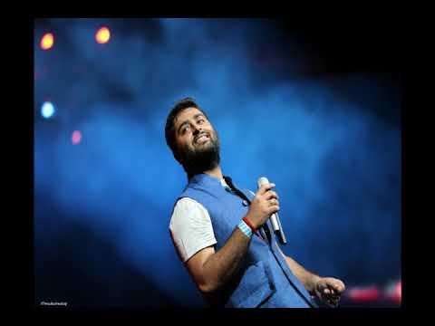 Best Of Arijit Singh - Top 20 song Arijit Singh - Arijit Singh Best song