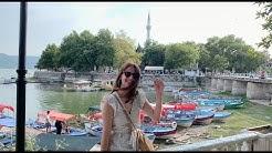 Summer vlog - a lovely trip to Bursa/ Мини пътешествие до Бурса