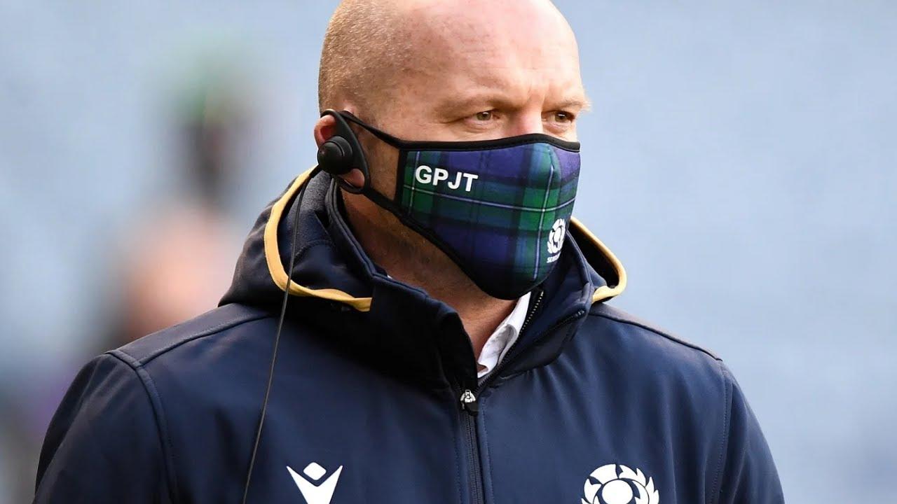 France v Scotland Postponed - Unfair for Scotland? - 6 Nations 2021