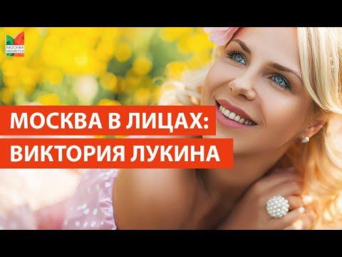 Лукина - Русское кино/ Нагиев/ 90-е