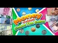 Money Learning - Count The Coins | Coin Counting