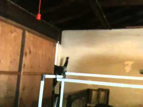 Genie Garage Door Opener Failure Youtube