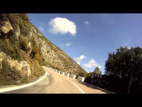 Promo TTS Benidorm 2014