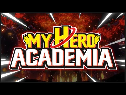 Why My Hero Academia Probably ISN'T Ending & What's Coming Next Explained