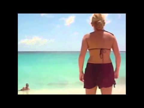 Красивая эротика и порно, голые фото девушек бесплатно