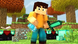 Minecraft Bugs: DIAMANTE INFINITO, XP INFINITO, POCOES E MAIS ( 1.8.8 )