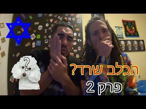 מגיבים לפספוסי פארקור ונפילות של ישראלים!!!