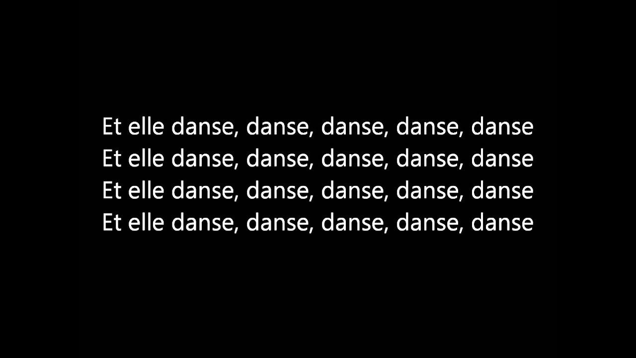 Danse shym elle download