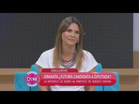 El diario de Mariana - Programa 01/09/16