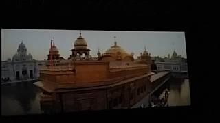 Best scene of Super Singh movie || Diljit Dosanjh || Sonam Bajwa || 2017