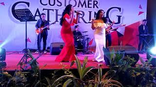 Video 2RACUN YOUBI SISTER LIVE KERETA MALAM download MP3, 3GP, MP4, WEBM, AVI, FLV Oktober 2018