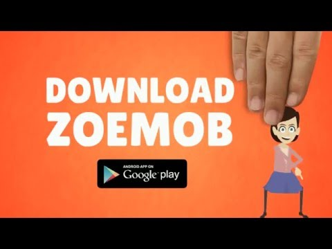 Family Locator - GPS Tracker - Apps on Google Play