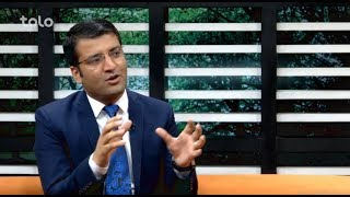 بامداد خوش - متن زندگی - صحبت های استاد شرف الدین عظیمی در مورد مقایسه در زندگی مشترک