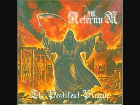 In Aeternum - Wolves Blood