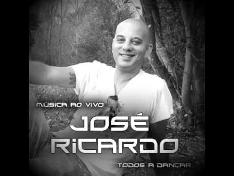 José Ricardo - Eu Dúvido