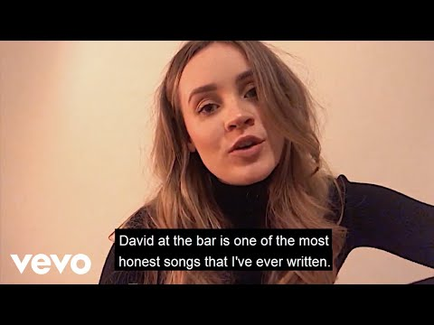Jerry Williams - David At The Bar - The Story Behind The Song Mp3