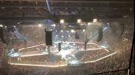 Kabát: Pohoda / live / O2 Arena - 28. 11. 2017