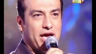 Assi El Hallani & Ehab Twfek - Kol ma Agol El Toba | عاصي الحلاني و أيهاب توفيق - كل ما أقول التوبة