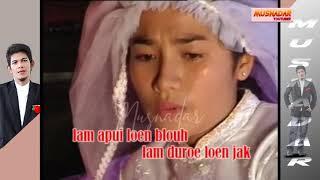 Download Lagu Tragedi Penganten I Tina I Lagu Slow Rock Aceh Kenangan mp3