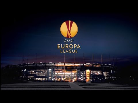 | UEFA Europa League | Optimi | Rezultate meciuri | Retur |