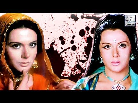 priya rajvansh interview