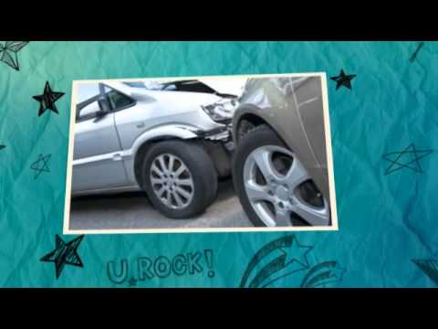 Rock Hill, SC Car Insurance Quotes | 1-855-387-1789