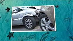 Rock Hill, SC Car Insurance Quotes | 1-855-387-1789