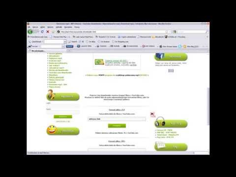 MP3-find.eu Darmowe Pobieranie muzyki , filmów z YouTube i Wrzuty [HD]
