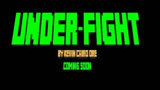 UNDER-FIGHT. (ONCE UPON A TIME) REMIX Nysek